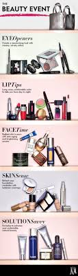 554 Best The Art Of Shopping Beauty Images On Pinterest Make