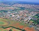 imagem de Bebedouro São Paulo n-7
