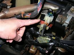 honda prelude fuel pump wiring diagram wiring diagram 1993 honda prelude fuel pump relay location image about wiring diagram