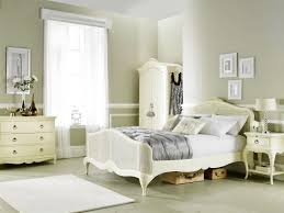 french bedroom furniture. Fine French French Bedroom Furniture In Bedroom Furniture Y