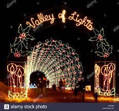 Christmas Lights Gilbert Az 2018 Arizona Christmas Lights Stock Photos Arizona Christmas