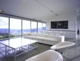 recessed lighting track. Simple-track-lighting-for-a-well-ventilated-living- Recessed Lighting Track N
