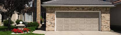 dalton garage doorsFiberglass Garage Doors 9800