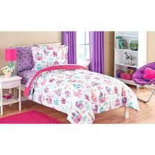 Furniture : Wonderful Bedspreads Target Awesome Bedspreads Tar Tar ... & Full Size of Furniture:wonderful Bedspreads Target Awesome Bedspreads Tar  Tar Quilts Clearance Tar Purple Large Size of Furniture:wonderful  Bedspreads ... Adamdwight.com