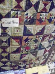 A Tour of Country Threads Quilt Shop…Part 1 & CountryThreads-10 Adamdwight.com