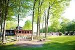 Kettle Hills Golf Course | Richfield Golf Courses | Richfield WI ...