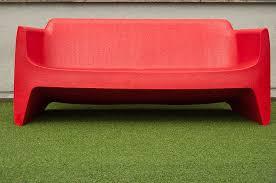 artificial grass for patio furniture