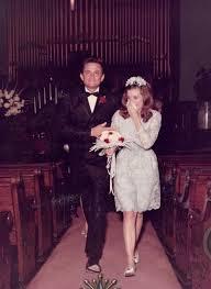 best 25 johnny cash proposal ideas on pinterest johnny cash Wedding Recessional Songs Johnny Cash johnny cash & june carter cash on their wedding day in 1968 Traditional Wedding Recessional