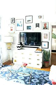 white dresser tv stand. Interesting White White Dresser Stand Impressive Popular Vintage Stands For Sale Regarding Tv  Furniture Row Near Me As With White Dresser Tv Stand