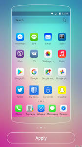 Iphone 10 Theme Download For Android