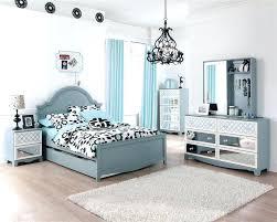 tiffany blue bedroom ideas blue teen bedroom sets tiffany blue room decorating ideas