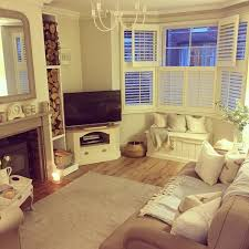 cozy living furniture. Full Size Of Living Room Design:cozy With Led Tv Cosy Rooms Cozy Furniture