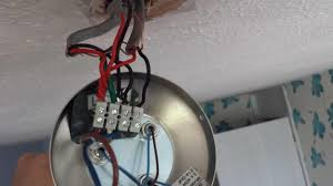 wiring a light switch red and black wiring image install light switch 3 black wires jodebal com on wiring a light switch red and black