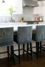 exciting image of interior design decoration with calico corner upholstery fabric gorgeous image of kitchen
