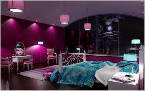 big bedrooms for girls.  Girls Best Teenage Girl Bedroom Ideas For Big Rooms Bedrooms Girls Inside R