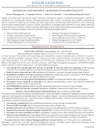 construction and project management specialist resume example resume for construction project manager it manager resume example