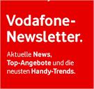 Vodafone top angebote