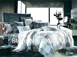 red poppy duvet sets covers bedding set queen comforter black and home improvement enchanting trolls pi