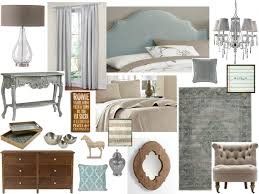 Serene Bedroom Home Decorators Pinterest Contest Be A Guest Stylist Cre8tive