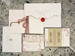 when should you send out wedding invites together with a picturesque with regard to inspirational how