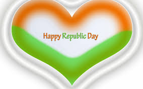 love republic day hd pictures love republic day