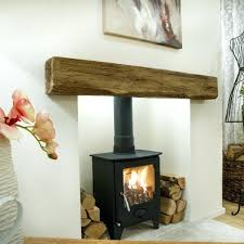 fireplace beams fireplace beams fireplace beams oak