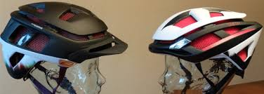Smith Overtake Helmet Size Chart Smith Overtake Helmet Review Skating Of Out Door Sports