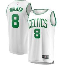 Jersey Kids Celtics Jersey Celtics Kids Jersey Celtics Jersey Celtics Kids Kids cccffdfdabff|Top Five 2019 NFL Draft Prospects