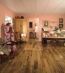 20 images of exquisite armstrong flooring retailers on floor regarding distributors canada designs 3