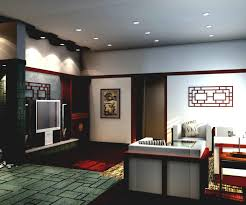 cool office interiors. Cool Office Interior Design. Design Cool Interior Office Large  Size Of Home Officefuneral Interiors L
