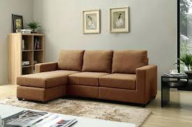 ashley furniture sectional sofas for brown sectional with chaise furniture sectional couch brown leather sectional