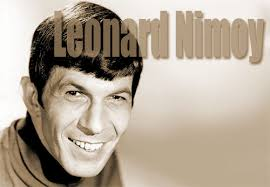 Leonard Nimoy Quotes Classy Top 48 Best Leonard Nimoy Quotes