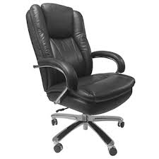 office chair white leather. Royale Black Big And Tall Chair 400lbs Office Chair White Leather