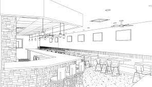 designplan lighting ltd. Exellent Ltd Design Plan Lighting Warranty Inspirational Designplan Ltd For