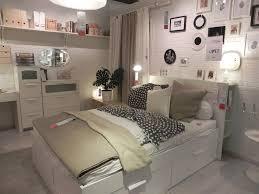 Ikea Einrichten Ideen 19 Ikea Zimmer Deko Mit Innenarchitektur
