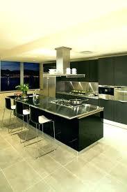 kitchen islands stainless steel kitchen island islands threshold top stainles