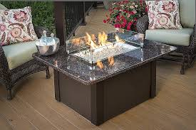 fire pit with glass rocks luxury coffee tables fire pit table diy coffee design ideas propane