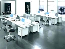 Incredible cubicle modern office furniture Stylish Ultra Modern Office Furniture Johannesburg Full Size Of Chairs Desk Amazing Home Interior Executive Contemporary Lifestylegranolacom Ultra Modern Office Furniture Johannesburg Warm South My Apartment