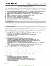 Valuable Hr Resume Objective Statements Hr Objective For Resumes