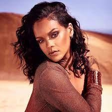 Rihanna 2019 Wallpapers - Top Free ...