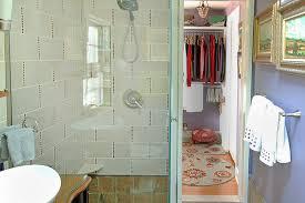 bathroom remodel tips. Guest Bathroom Remodeling Tips Remodel