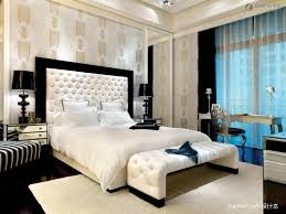 Modern Bedrooms Modern Bedroom Wallpaper Ideas
