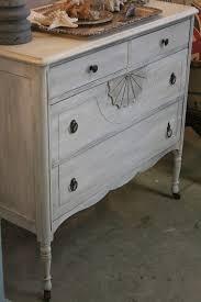 white wash dresser. White Wash Dresser A