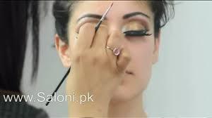 kashees bridal makeup videos 2018 dailymotion nemetas