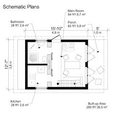 Beach Cottage PlansBeach Cottage Floor Plans