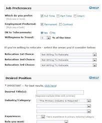 download resume rabbit review haadyaooverbayresort resume rabbit review