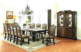 dining table seat 10 dining table seats formal round dining room tables dining room tables seats dining table seat 10 dining room