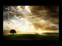 <b>Genesis</b> - <b>Wind and</b> Wuthering [432 Hz] - YouTube