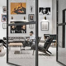 office interior designs photos. lebel \u0026 bouliane and mazen studio design bensimon byrne\u0027s toronto office. \u201c office interior designs photos a
