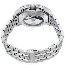 maurice lacroix pontos men s chronograph watch pt6188 ss002 131 maurice lacroix pontos men s chronograph watch pt6188 ss002 131 top men watches maurice